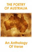 The Poetry Of Australia, Various Artists