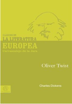 Oliver Twist (texto completo, con índice activo), Charles Dickens