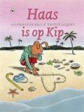 Haas is op kip, Annemarie Bon