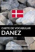 Carte de Vocabular Danez, Pinhok Languages