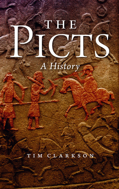 The Picts, Tim Clarkson