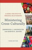 Ministering Cross-Culturally, Sherwood G. Lingenfelter