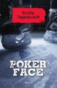 Pokerface, Buddy Tegenbosch