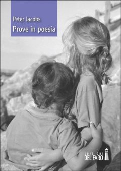 Prove in poesia, Peter Jacobs