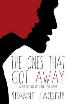 The Ones That Got Away, Suanne Laqueur