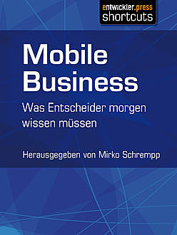 Mobile Business,