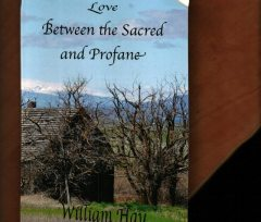 Love Between the Sacred and Profane, William Hay