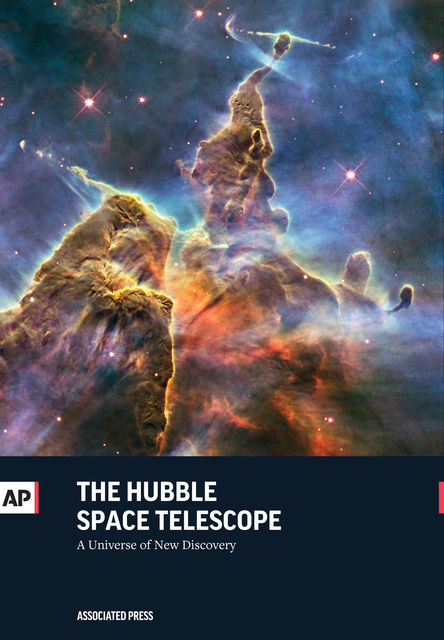The Hubble Space Telescope, The Associated Press