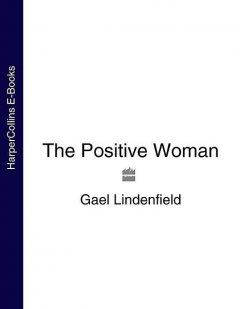 The Positive Woman, Gael Lindenfield