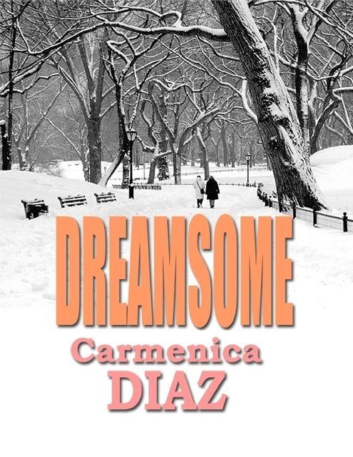 Dreamsome, Carmenica Diaz