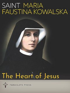 The Heart of Jesus, Paraclete Press