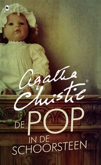 De pop in de schoorsteen, Agatha Christie
