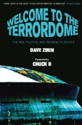 Welcome to the Terrordome, Dave Zirin