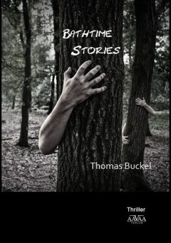 Bathtime Stories, Thomas Buckel