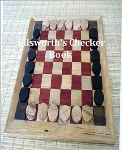 Ellsworth's Checker Book, William Call