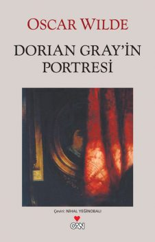 Dorian Gray'in Portresi, Oscar Wilde