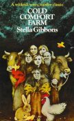 Cold Comfort Farm, Stella Gibbons