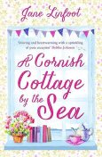 Edie Browne's Cottage by the Sea, Jane Linfoot