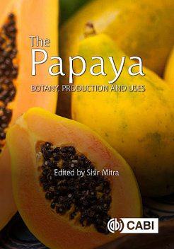 The Papaya, Rebecca Ford, Paul Campbell, Nancy Chen, A Chan, Christian Alcocer, Edward A Evans, Franscisco Espadas, Fredy H Ballen, Fure-Chyi Chen, Humberto Estrella, João Paulo Fabi, Luis Barboza-Barquero, Rod Drew, S.H. Ahmad, Shih Wen Chin, Ting-Chi Cheng