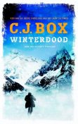 Winterdood, C.J. Box