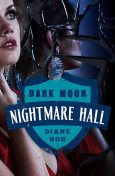 Dark Moon, Diane Hoh