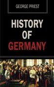 History of Germany, George Priest