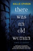 There Was an Old Woman, Hallie Ephron
