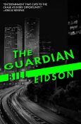 The Guardian, Bill Eidson