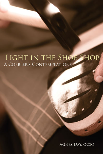 Light in the Shoe Shop, Agnes Day