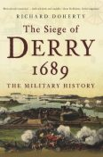 The Siege of Derry 1689, Richard Doherty