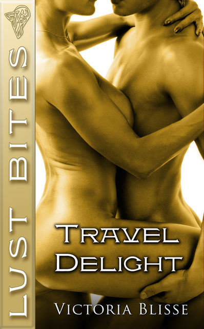 Travel Delight, Victoria Blisse