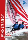 Wind Strategy, David Houghton, Fiona Campbell