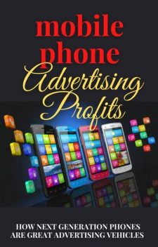 Smart Phone Advertising – The Future of Advertising Is Here, Lucifer Heart