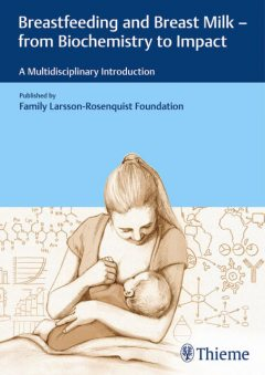 Breastfeeding and Breast Milk – From Biochemistry to Impact, Ashley, fox, Thomas Hale, Anna Coutsoudis, Aprigio Guerra de Almeida, Ben Hartmann, Berthold Viktor, Foteini Kakulas, Guido Moro, Jennifer Hahn-Holbrock, Joao, Katie Hinde, Kiersten Israel-Ballard, Koletzko, Leith Greenslade, Lukas Christen, Maria Quigley, Melinda Boss, Paula Meier, Rafael Pérez-Escamilia, Rebecca Mannel