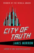 City of Truth, James Morrow