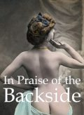 In Praise of the Backside, Hans-Jürgen Döpp