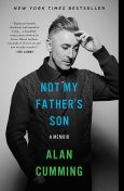 Not My Father's Son, Alan Cumming