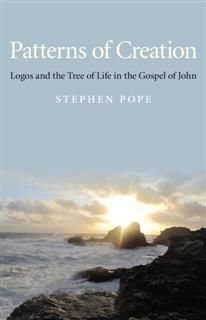Patterns of Creation, Stephen Pope