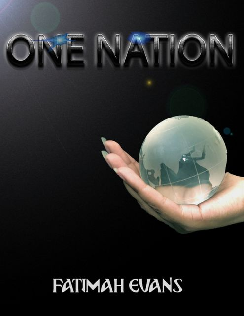 One Nation, Fatimah Evans