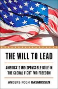 The Will to Lead, Anders Fogh Rasmussen