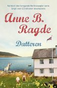 Datteren, Anne B. Ragde