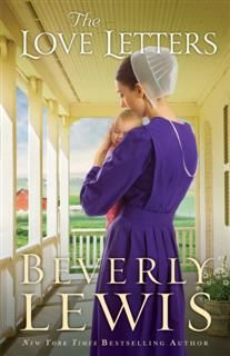 Love Letters, Beverly Lewis