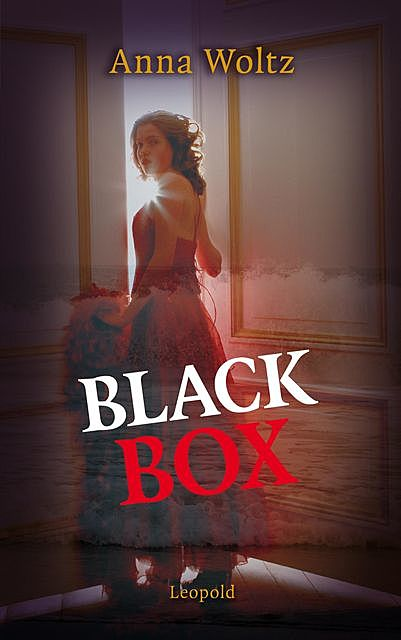 Black Box, Anna Woltz