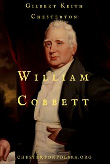 William Cobbett, G.K. Chesterton
