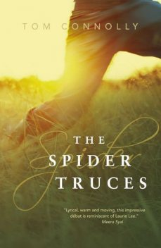 The Spider Truces, Tom Connolly