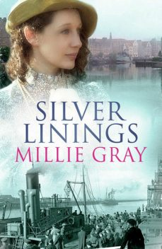 Silver Linings, Millie Gray