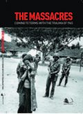 The Massacres: Coming To Terms With The Trauma of 1965, Kurniawan et. al.