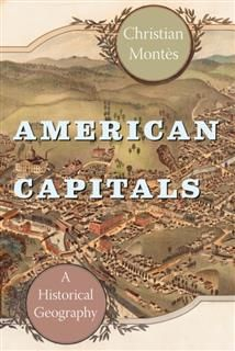 American Capitals, Christian Montes