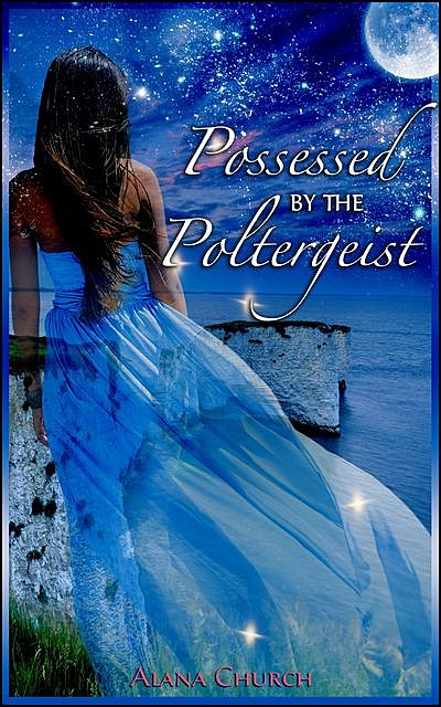 Possessed By The Poltergeist, Alana Church