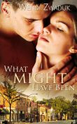What Might Have Been, Wendi Zwaduk